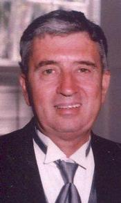 Edward W. Filip, Jr.